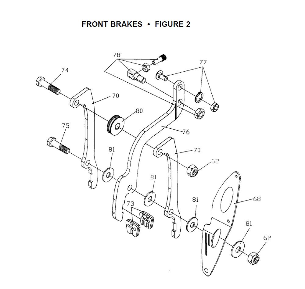 TPB-450EL-Tanaka-PB-1Break Down