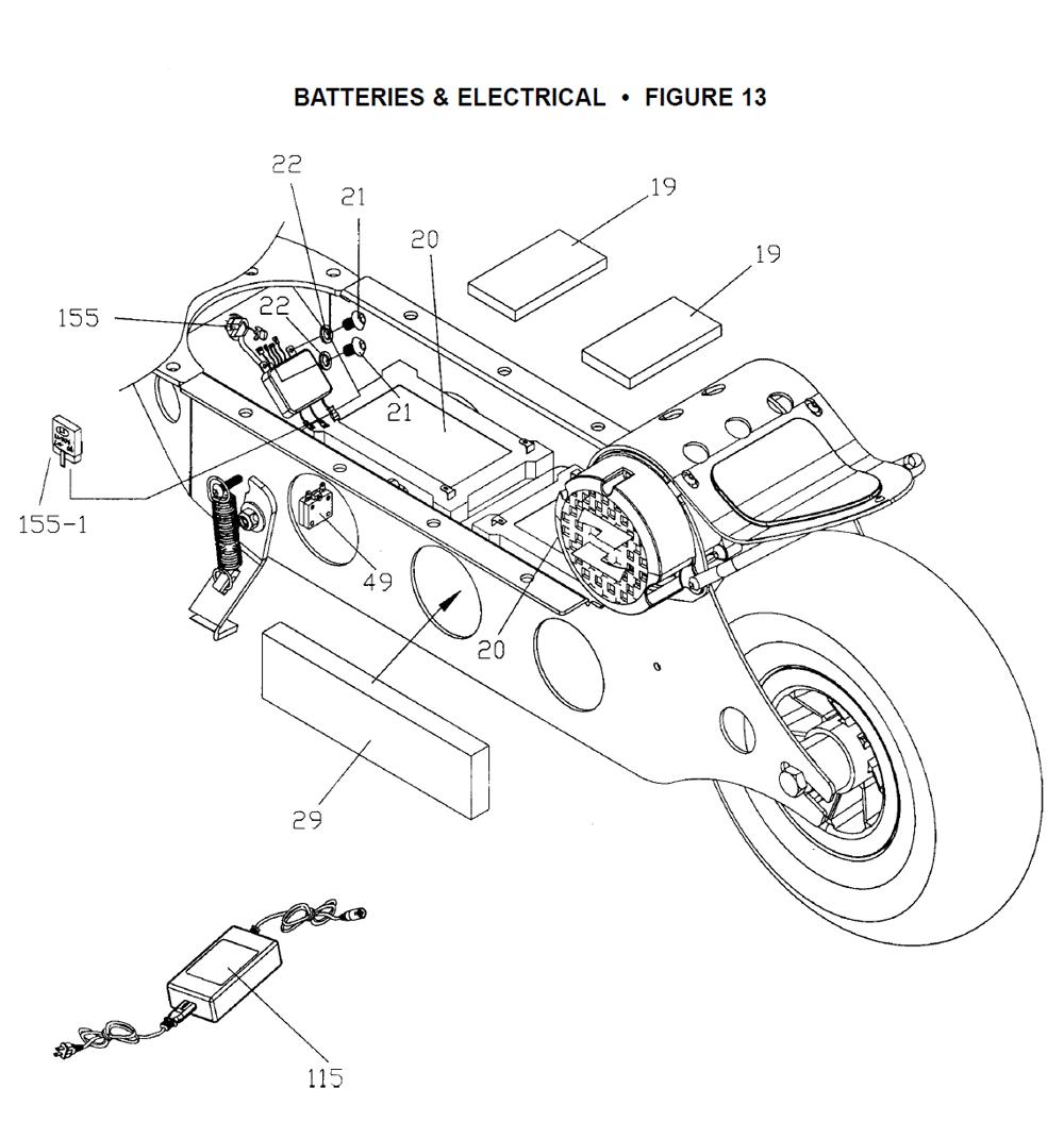TPB-450EL-Tanaka-PB-12Break Down