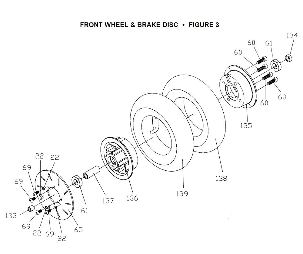 TPB-450EL-Tanaka-PB-2Break Down