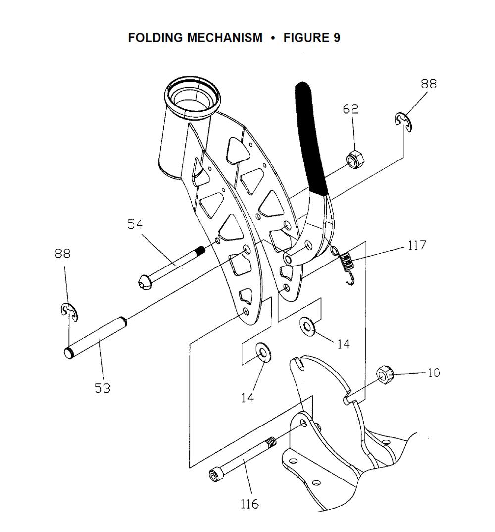 TPB-450EL-Tanaka-PB-8Break Down