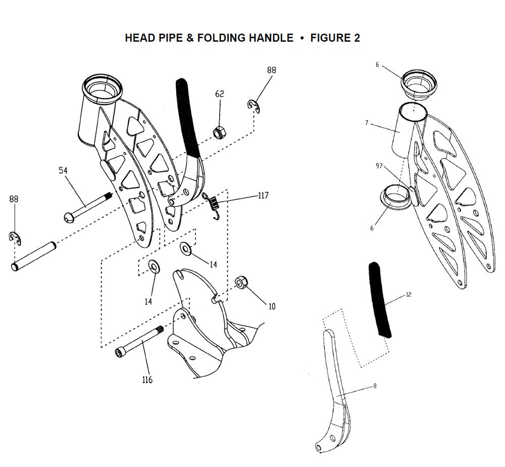 TPB-450EX-Tanaka-PB-1Break Down