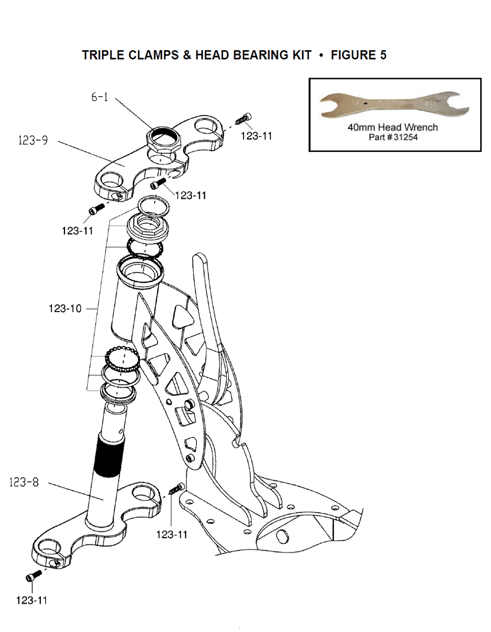 TPB-450EX-Tanaka-PB-4Break Down