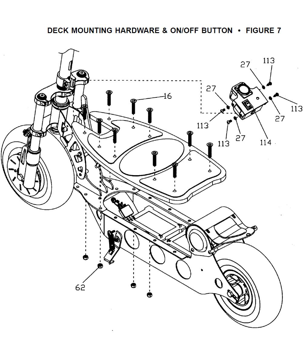 TPB-450EX-Tanaka-PB-6Break Down