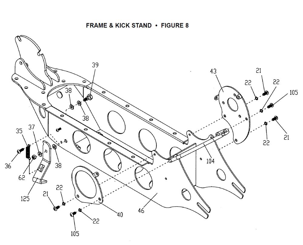 TPB-450EX-Tanaka-PB-7Break Down