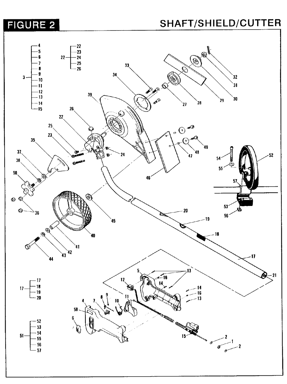 TPE-2110-Tanaka-PB-1Break Down