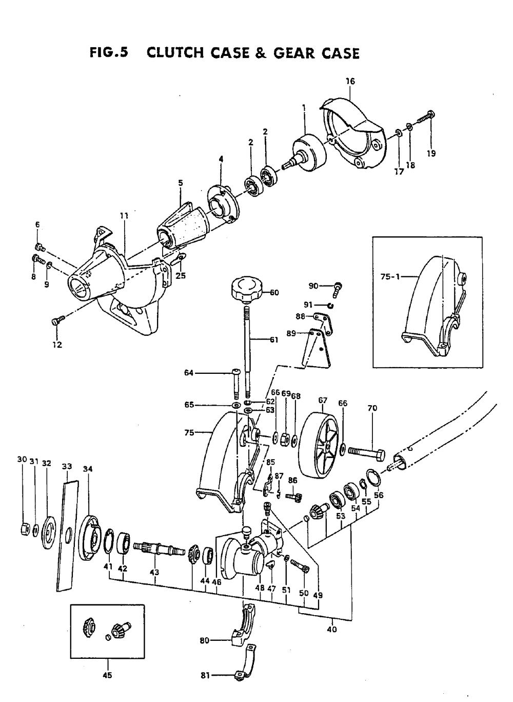 TPE-250-Tanaka-PB-4Break Down