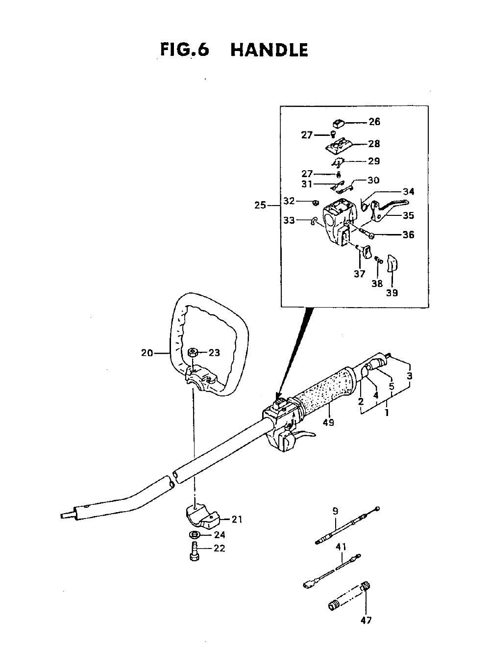 TPE-250-Tanaka-PB-6Break Down