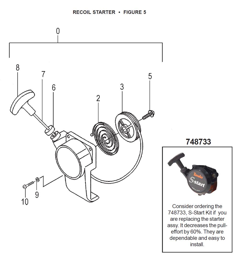 TPE-2501-Tanaka-PB-4Break Down