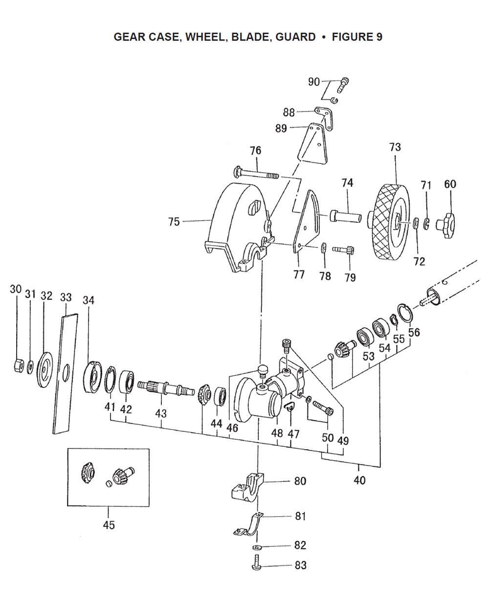 TPE-2501-Tanaka-PB-8Break Down