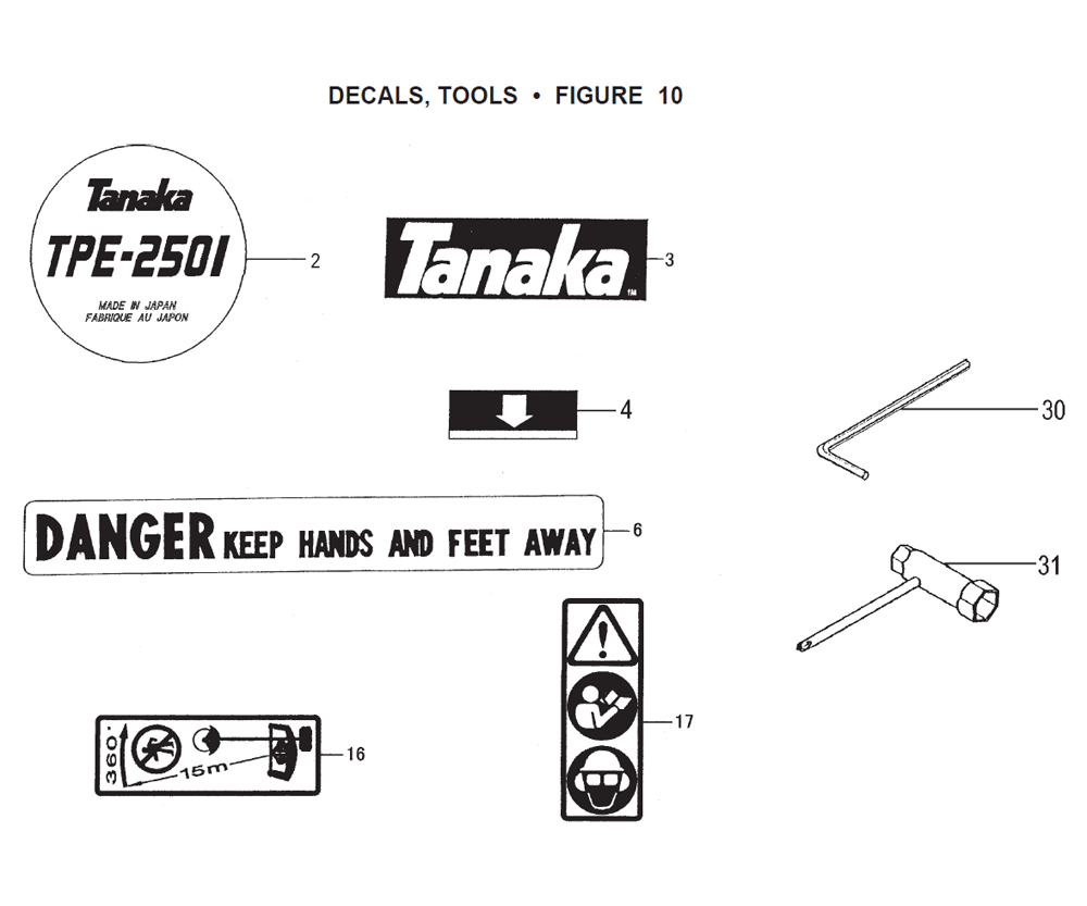 TPE-2501-Tanaka-PB-9Break Down