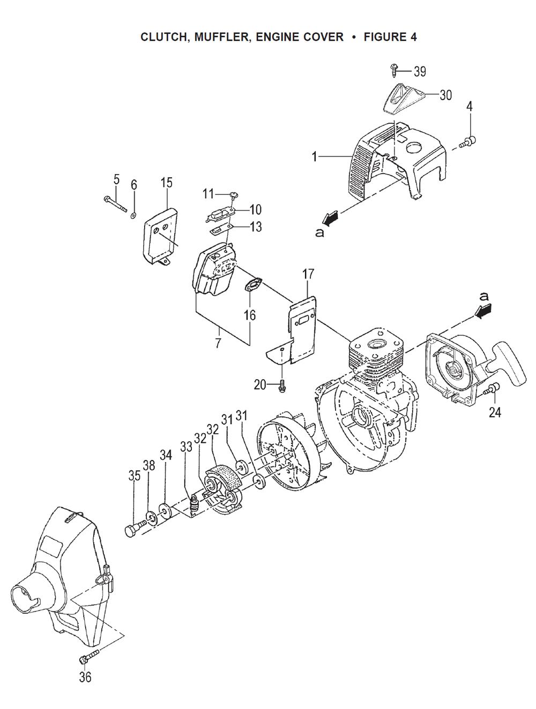 TPE-250PF-Tanaka-PB-3Break Down