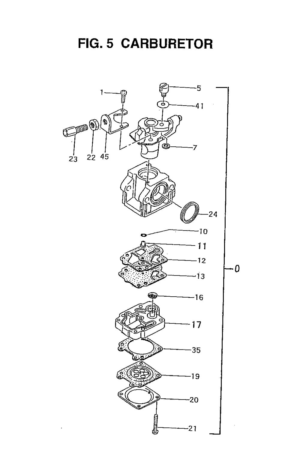 TPE-2510-Tanaka-PB-4Break Down