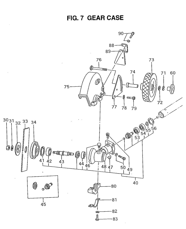 TPE-2510-Tanaka-PB-6Break Down