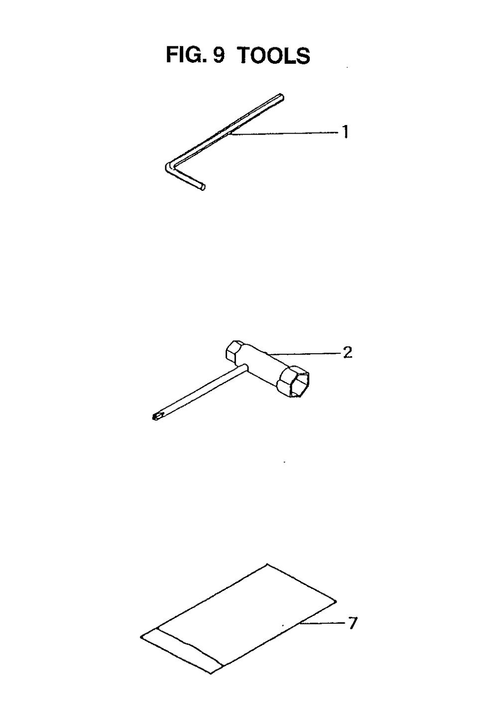 TPE-2510-Tanaka-PB-8Break Down