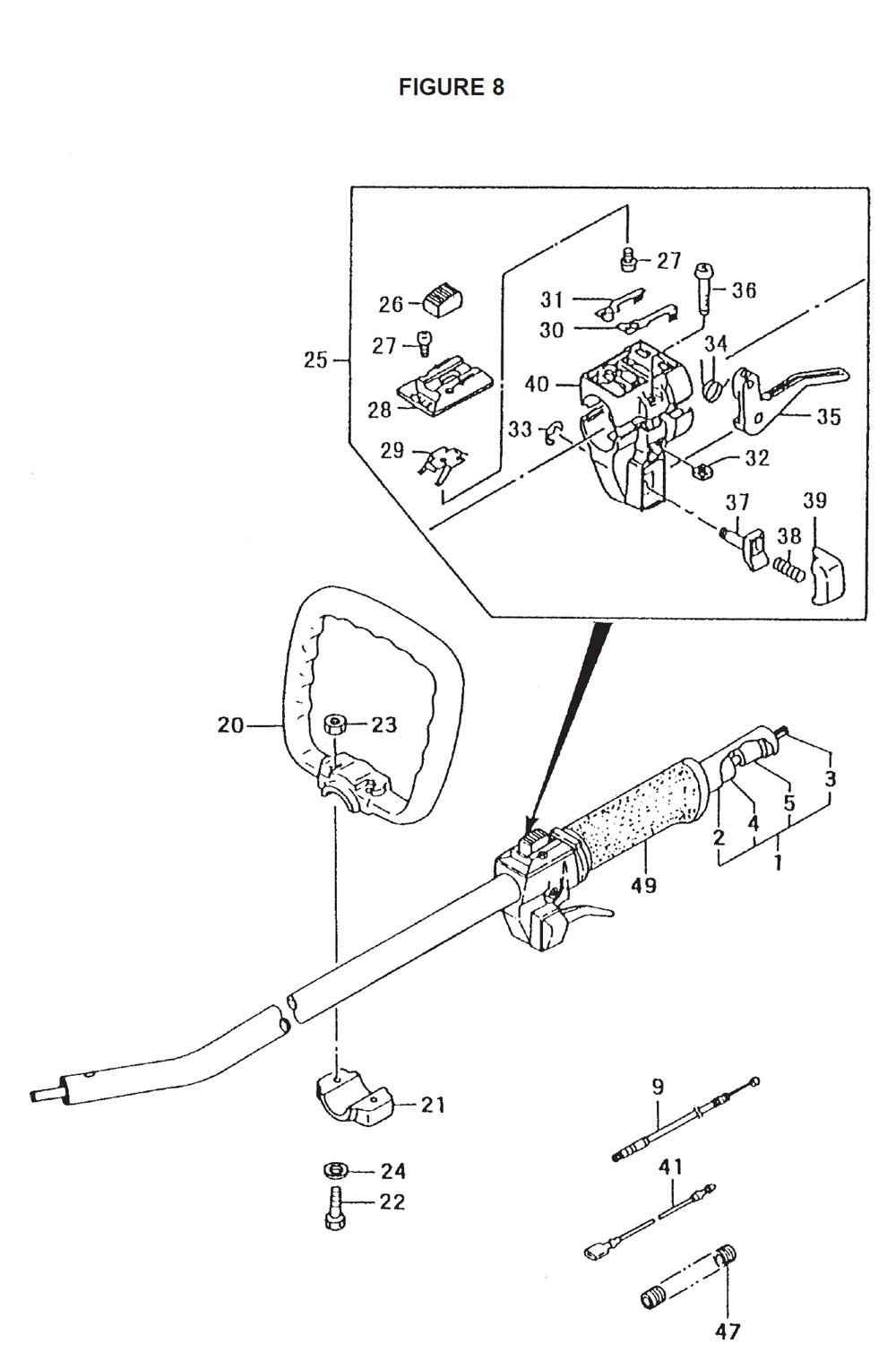 TPE-260PF-Tanaka-PB-7Break Down