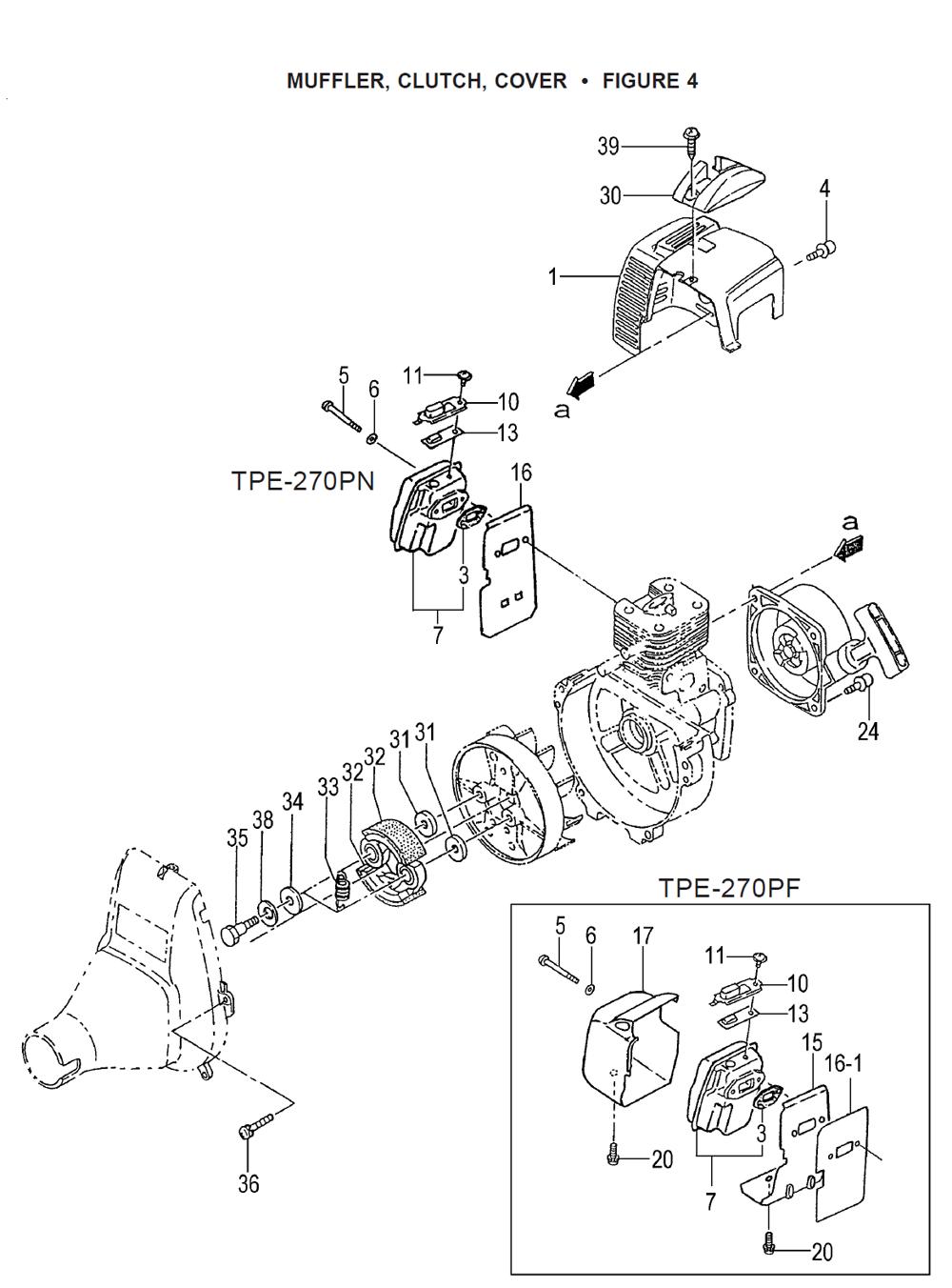 TPE-270PF-Tanaka-PB-3Break Down