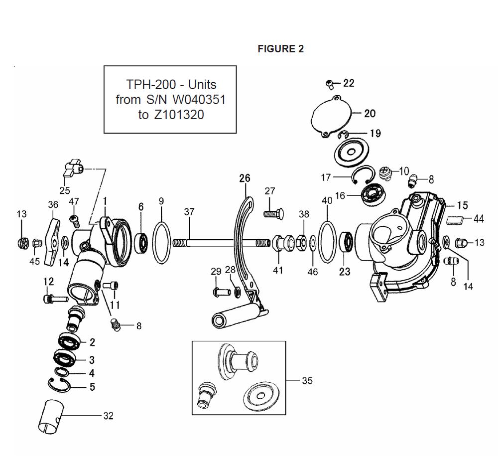 TPH-210-Tanaka-PB-1Break Down