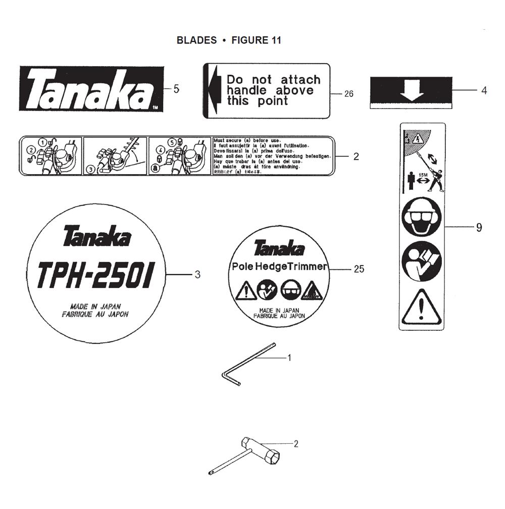 TPH-2501-Tanaka-PB-10Break Down