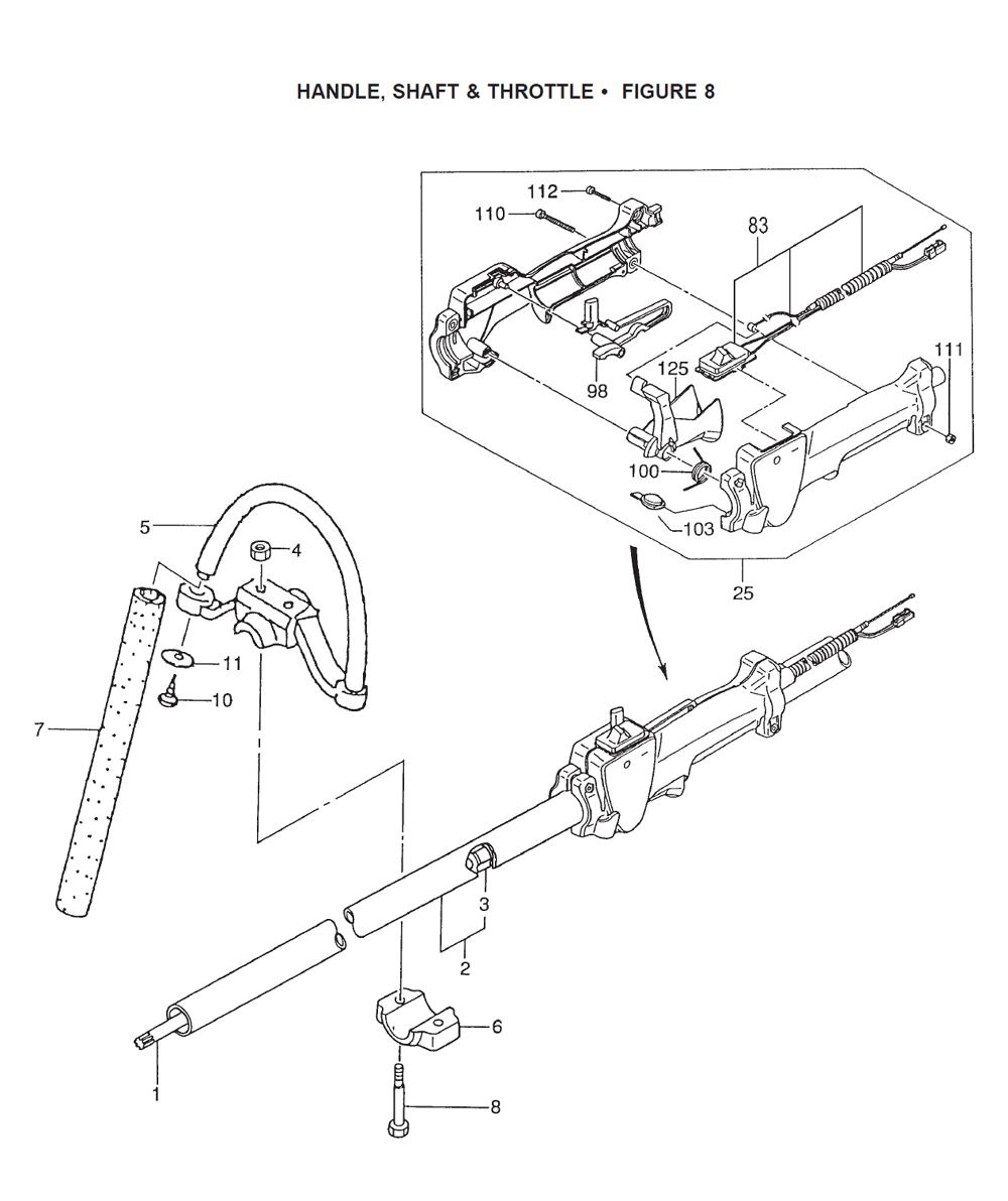 TPH-250PF-Tanaka-PB-7Break Down