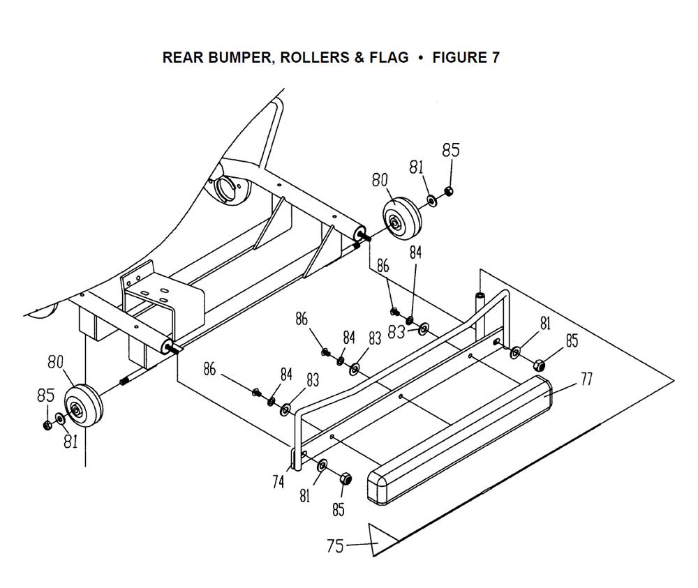 TPK-400GS-Tanaka-PB-6Break Down