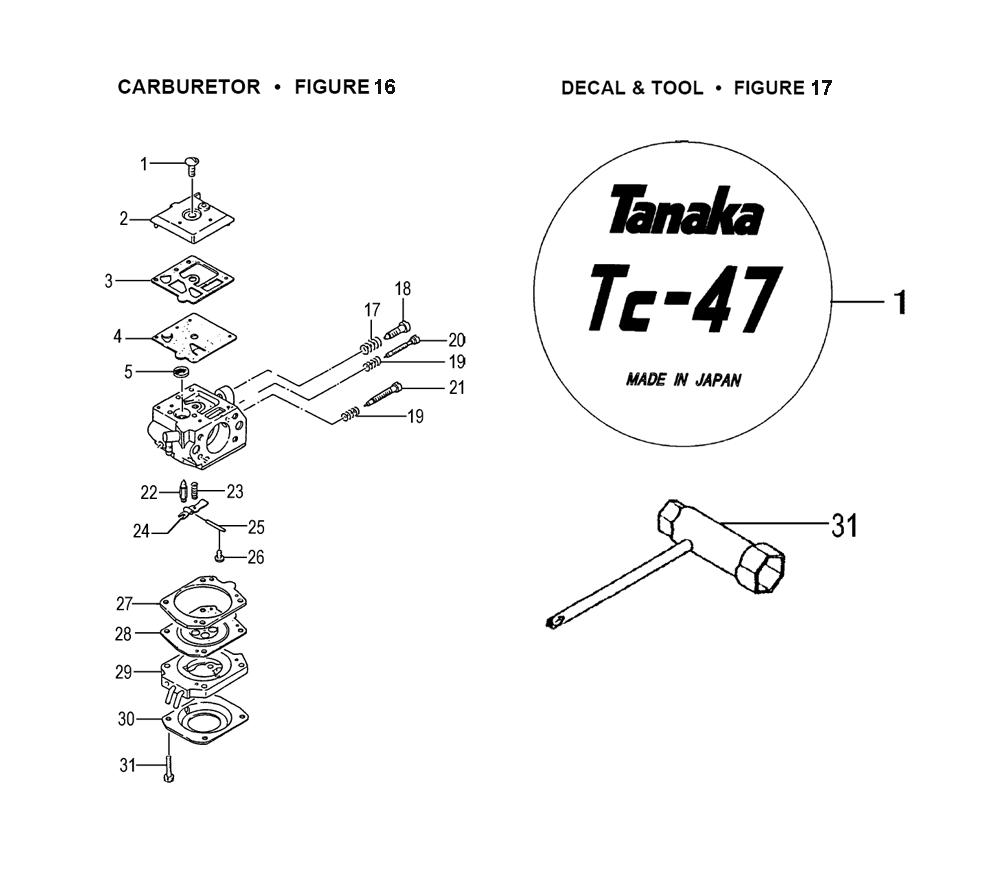 TPK-470GS-Tanaka-PB-14Break Down