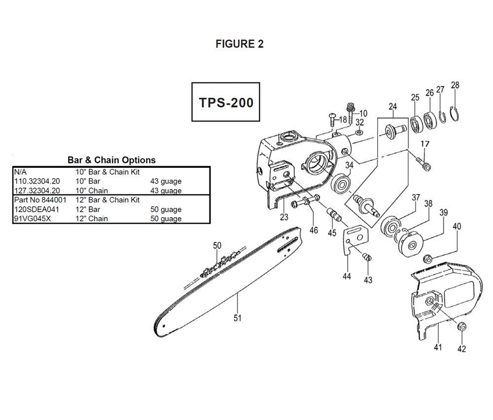 TPS-210-Tanaka-PB-1Break Down