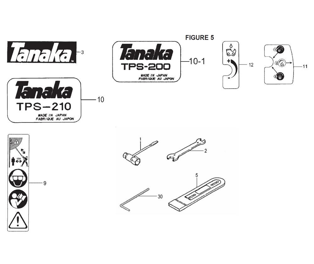 TPS-210-Tanaka-PB-4Break Down