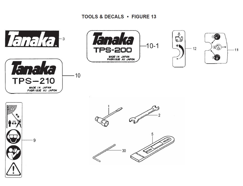 TPS-2501-Tanaka-PB-12Break Down