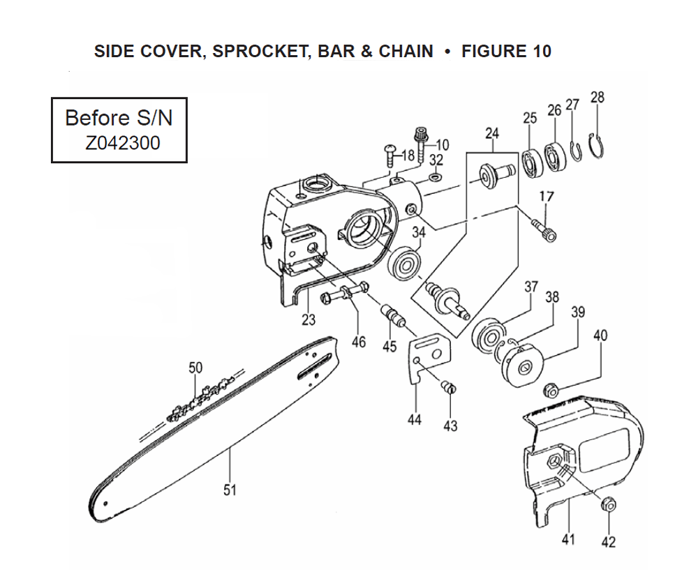 TPS-2501-Tanaka-PB-9Break Down
