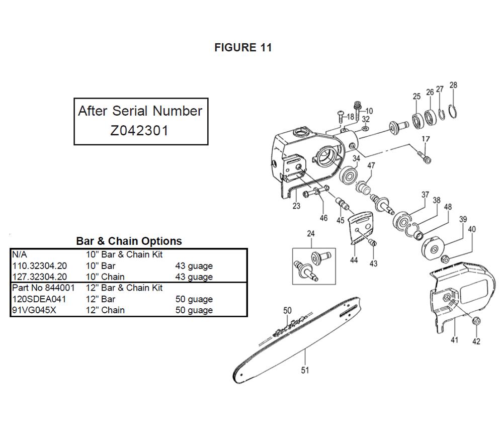TPS-260PF-Tanaka-PB-10Break Down
