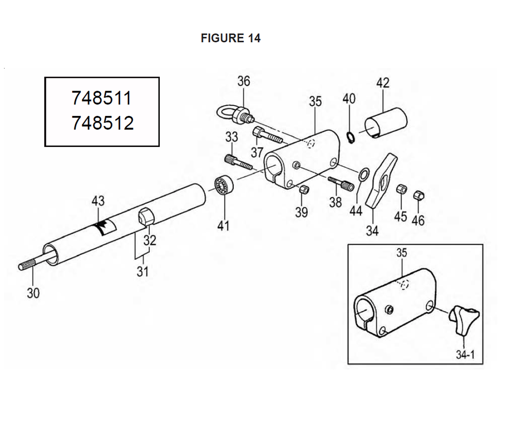 TPS-260PF-Tanaka-PB-13Break Down
