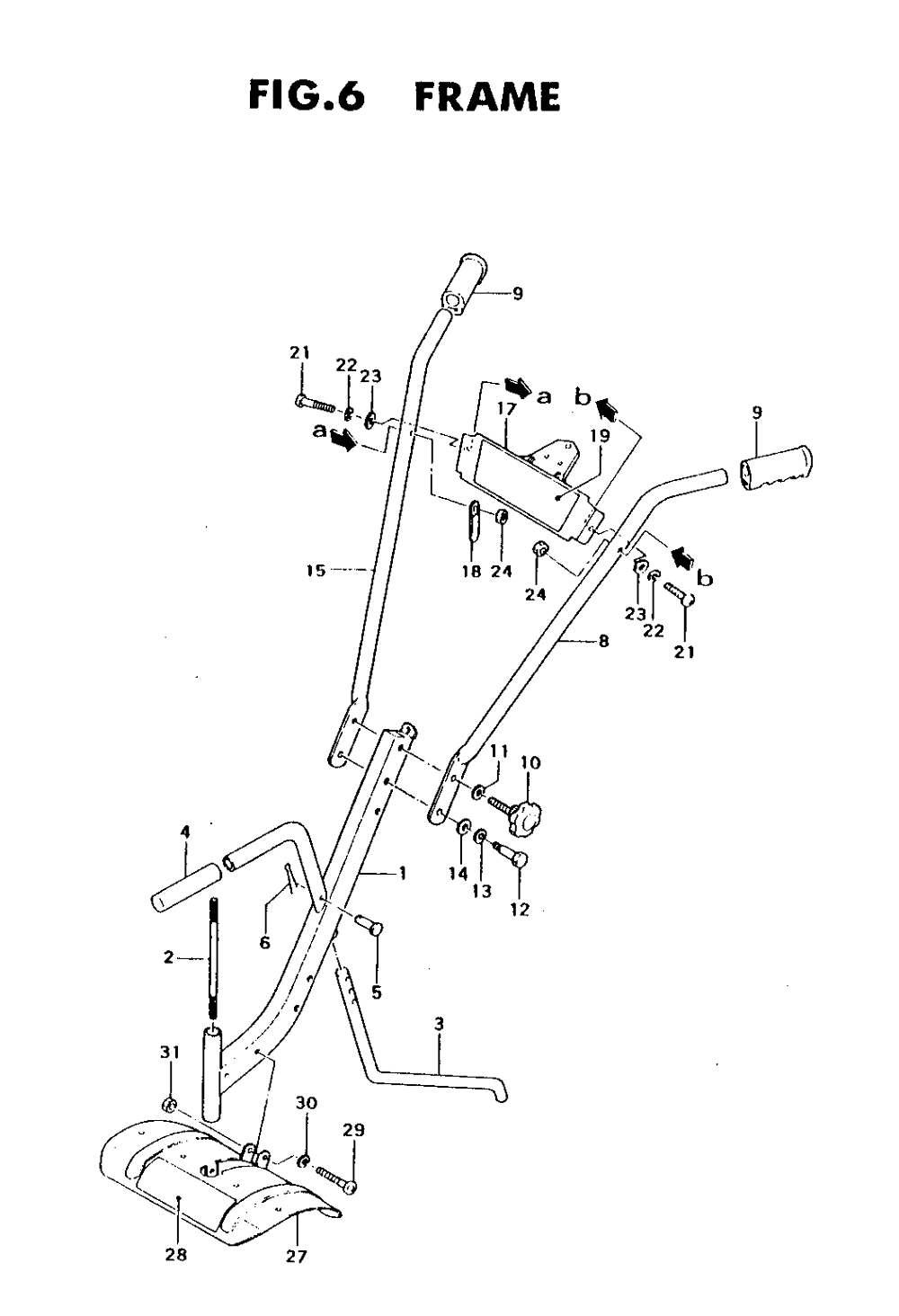 TS-720-Tanaka-PB-5Break Down