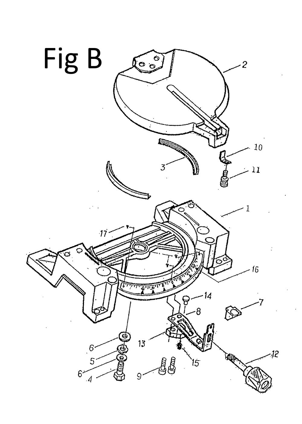 TS1301-Ryobi-PB-2Break Down