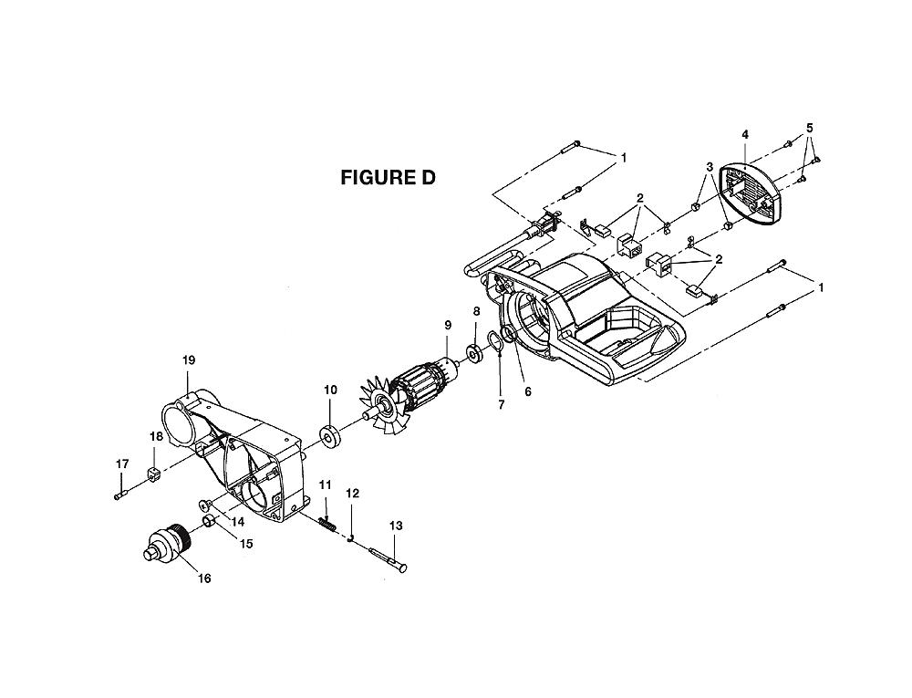TS1302-Ryobi-PB-3Break Down
