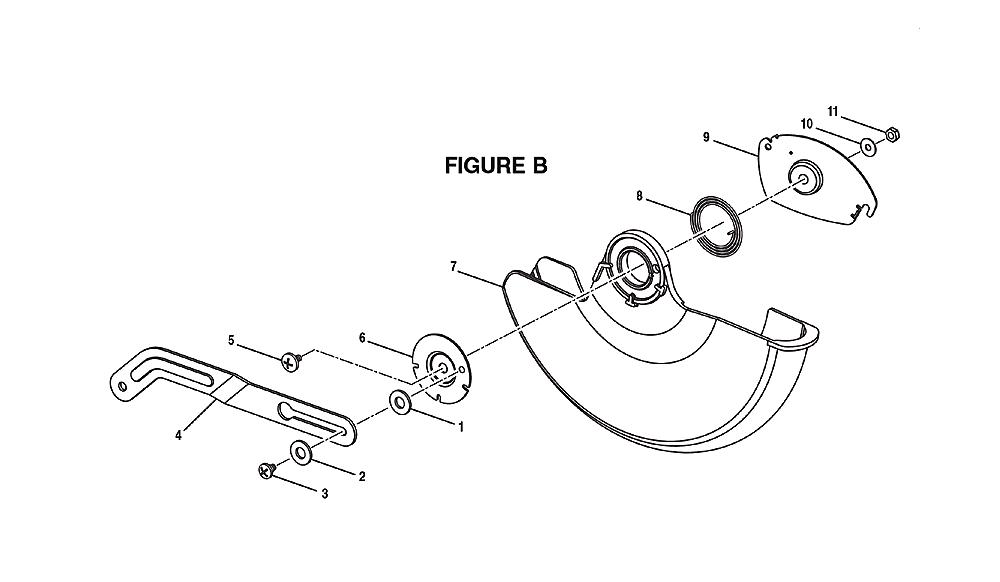 TS1351-Ryobi-PB-1Break Down