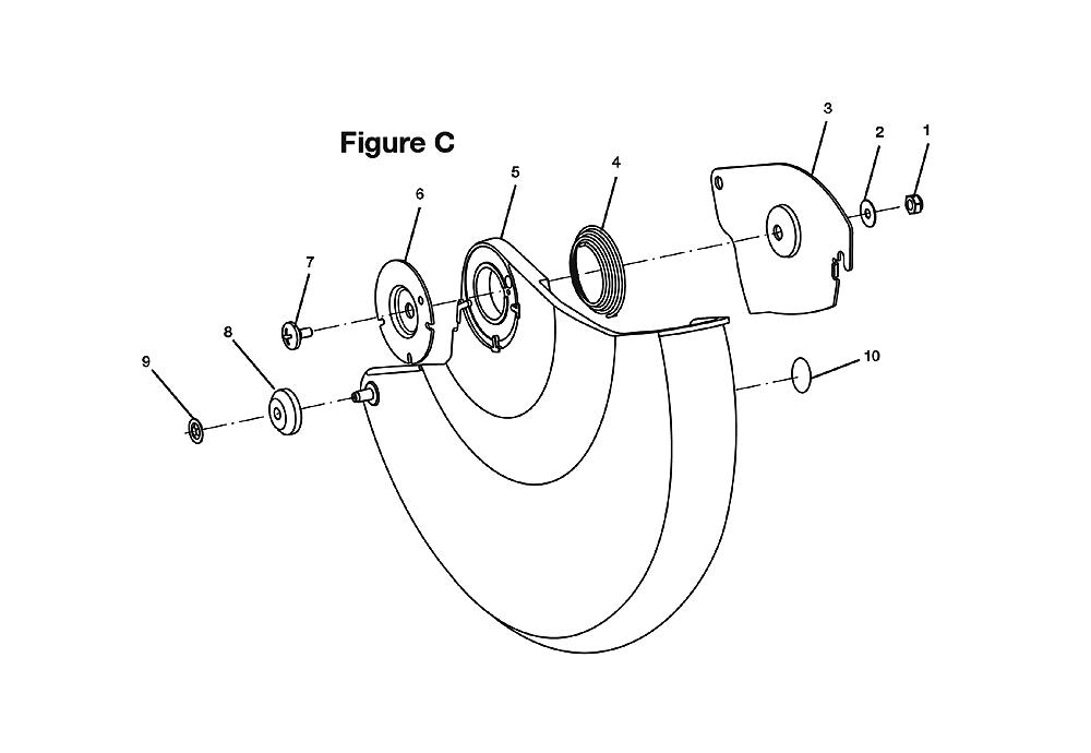 TS1552LA-Ryobi-PB-2Break Down