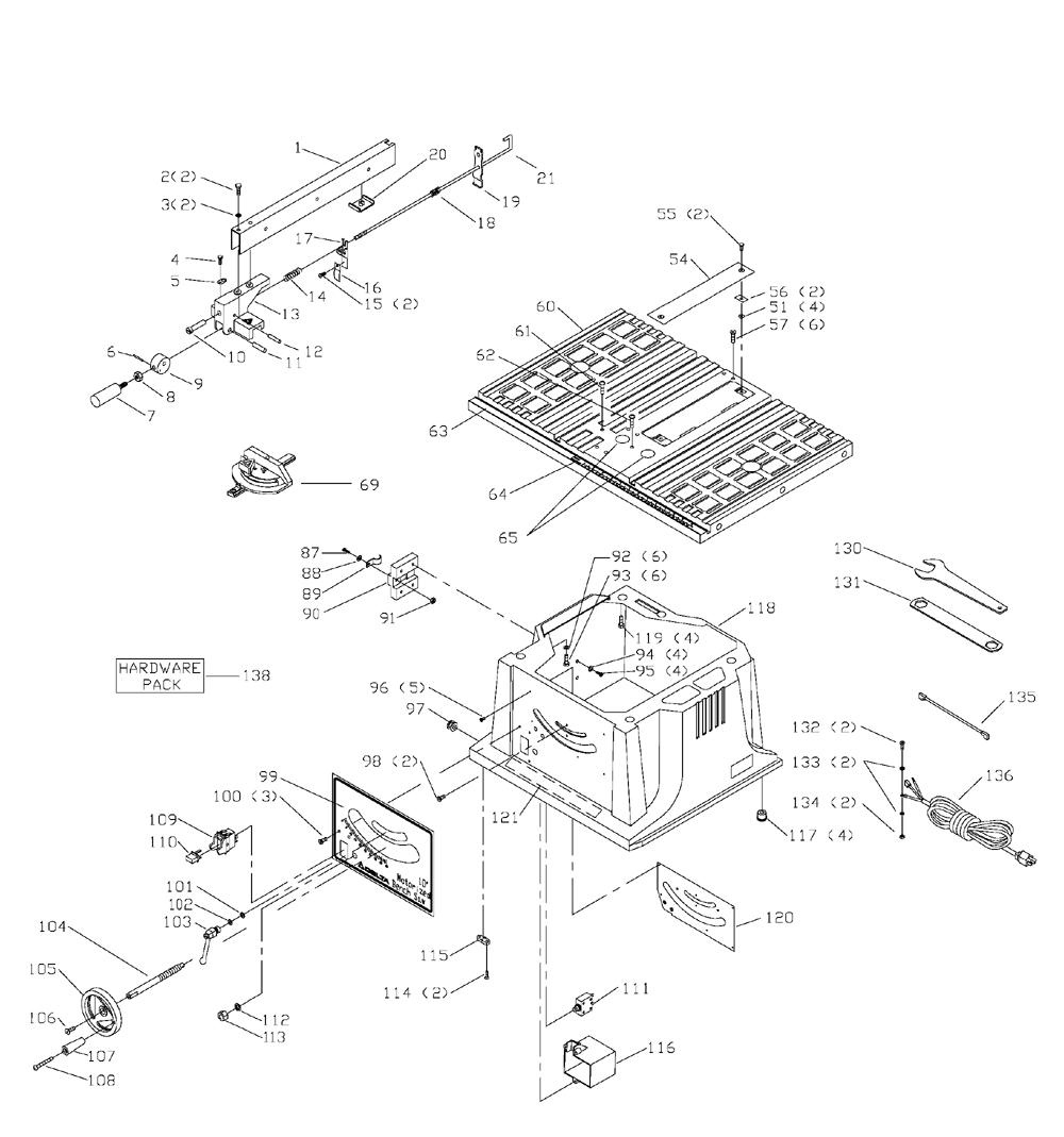 sw7a wiring diagram a  u2022 wiring diagram database