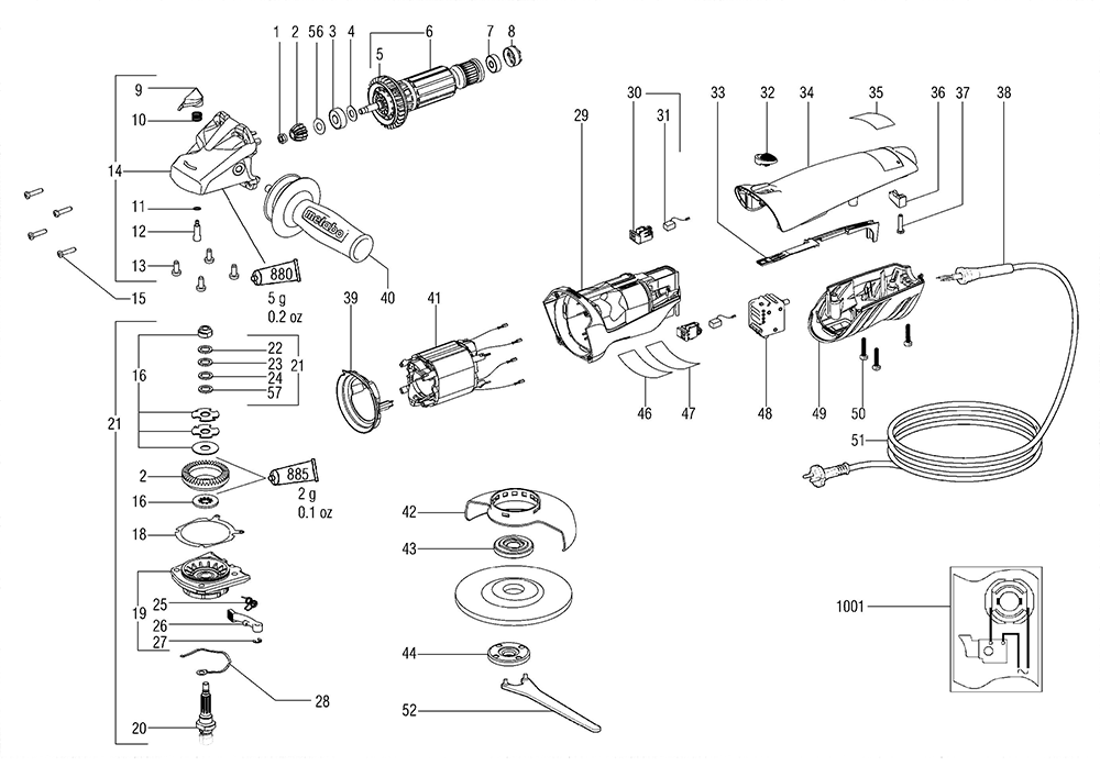 torque wrench parts diagram  torque  free engine image for