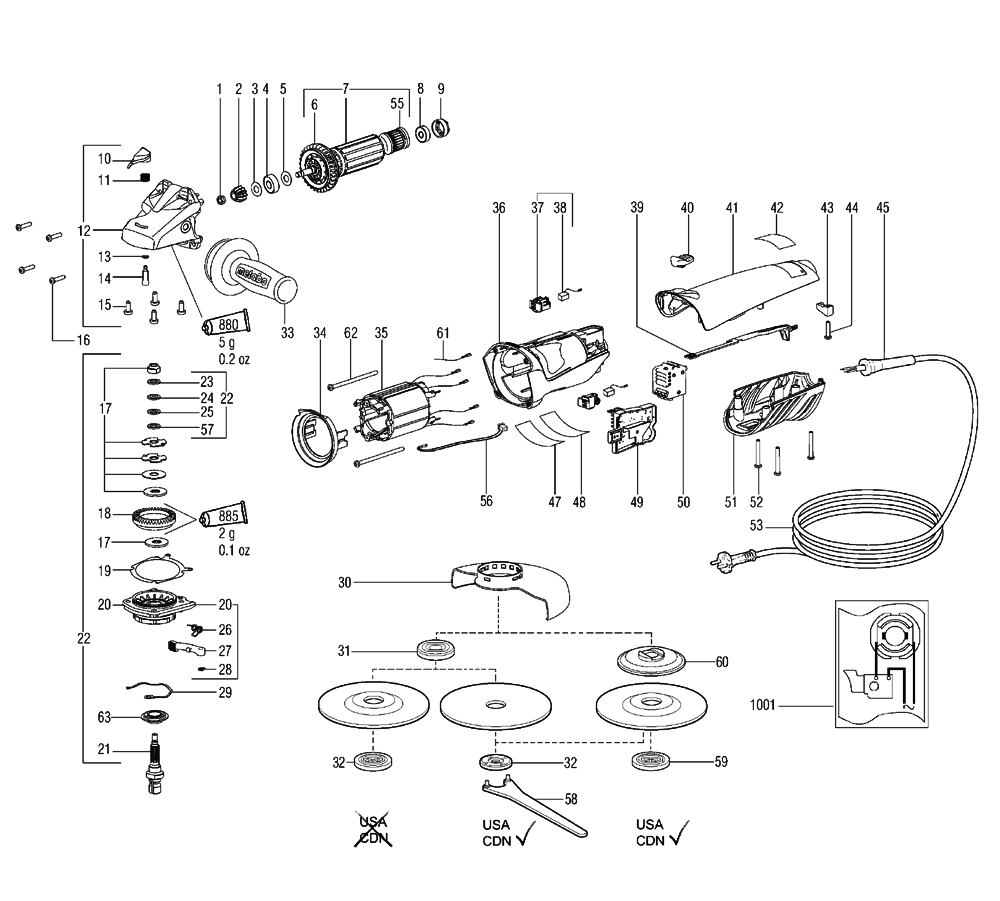 hilti dd 130 parts diagram within diagram wiring and