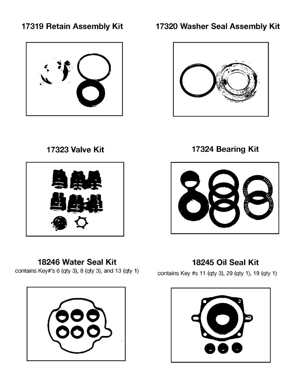 WGCH2225-Devilbiss-T0-PB-1Break Down