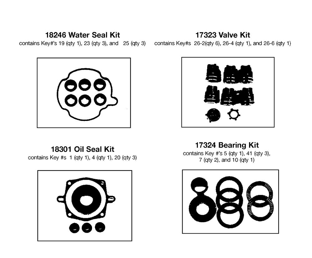WGCH2225-Devilbiss-T1-PB-1Break Down