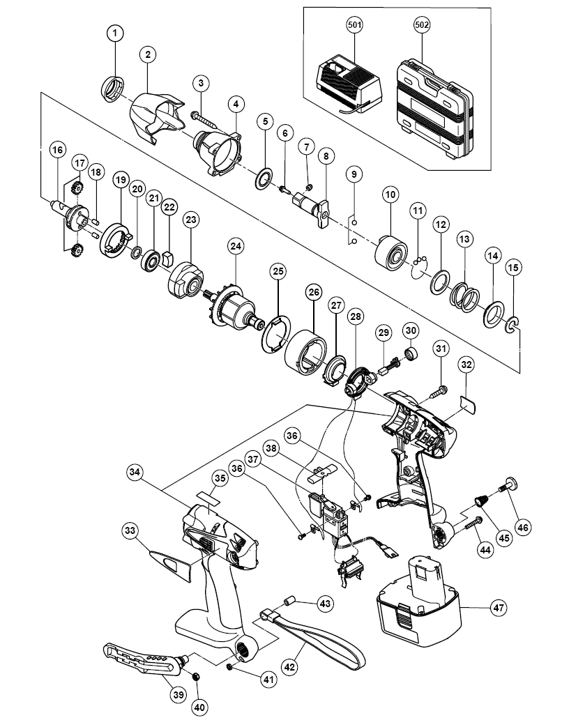 wiring diagram 2001 toyota tacoma with Need Stereo Wiring Diagram For 2001 Chevy Tahoe Fixya on Firing Order Of 06 Ford Freestar 3 9l moreover 1987 Toyota Starter Relay Location besides Pin Toyota Fuse Box Diagram 1998 2000 Sienna On Pinterest as well Poulan Chainsaw Parts Diagram moreover Srs Module Location.