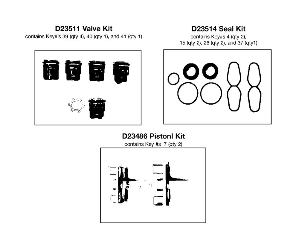 XR2500-DS-Devilbiss-T0-PB-1Break Down