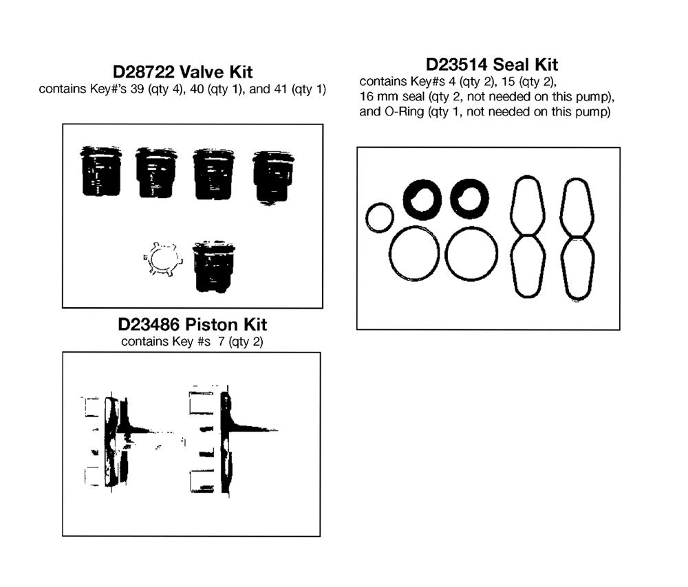 XR2600-Devilbiss-T1-PB-1Break Down