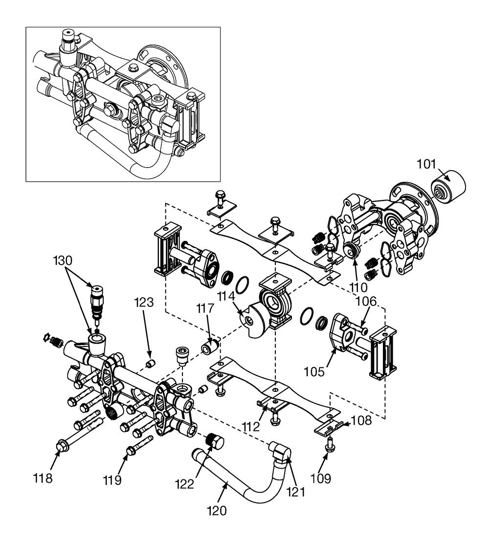 XR2625-BlackandDecker-T1-PB-1Break Down