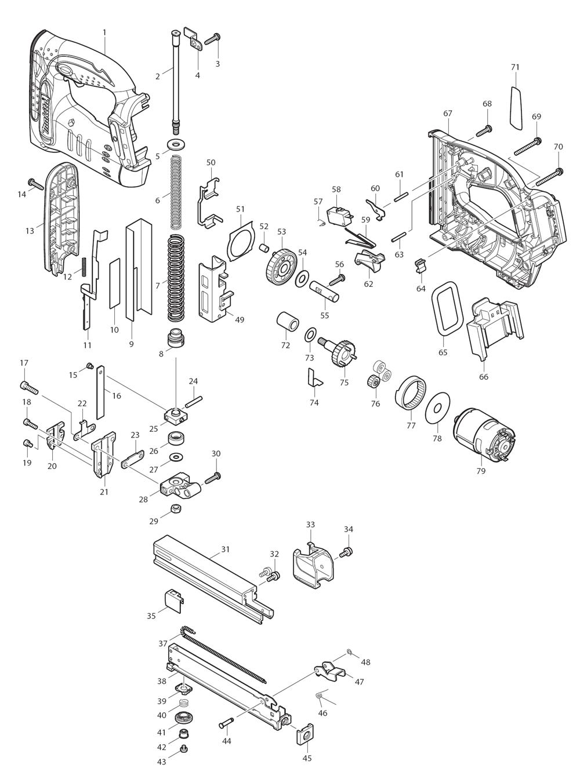 Nissan Frontier Radio Wiring Diagram - Wiring Diagrams Database