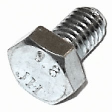Buy Dewalt Dp3750 Type 1 3750 Psi Pressure Washer Dewalt