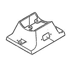Buy Dewalt Dw756 6 Inch Heavy Duty Bench Replacement Tool
