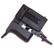 Buy Dewalt Dw505 Type 1 1 2 Inch 7 2 Amp Variable Speed