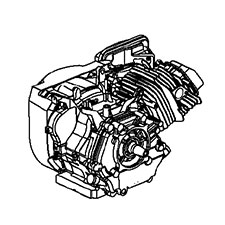 131968603465 likewise Load Panel Wiring Schematic also 030592 00 6 250 Watt Storm Generator Briggs Stratton as well Dewalt Dg6300b Wiring Diagram also 50   Service Wiring Diagram. on 30a circuit breaker wiring diagram